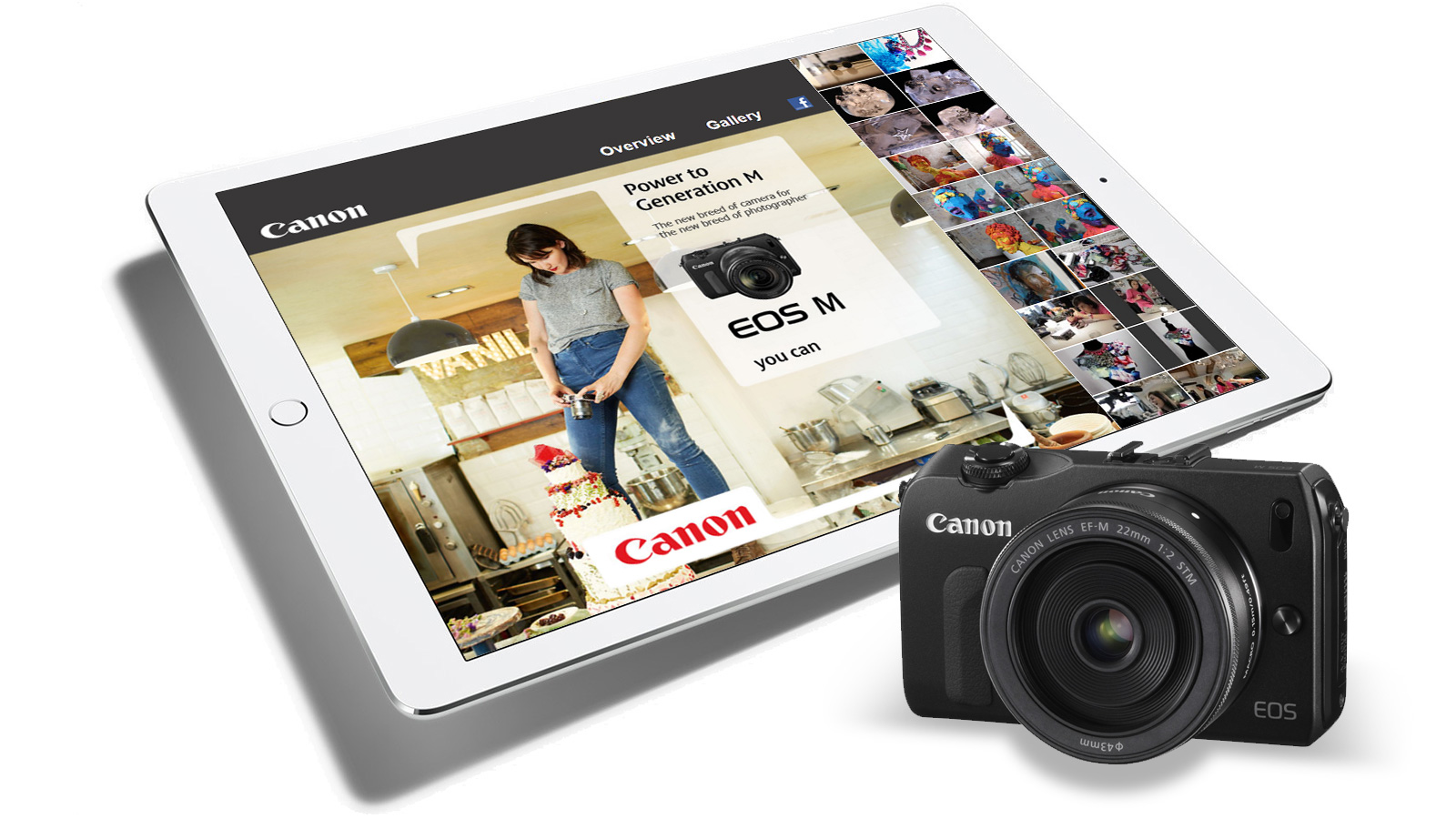 canon-tablet-ad