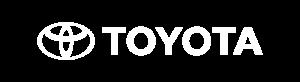 toyota-w